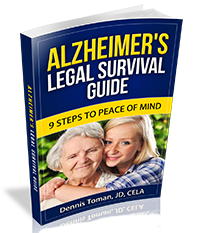 alzheimers-legal-survival-guide-265pxw
