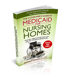 ebook-cut-nursing-home-costs